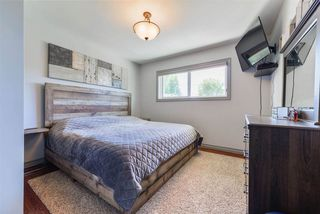 Photo 17: 15709 86 Avenue in Edmonton: Zone 22 House for sale : MLS®# E4203432