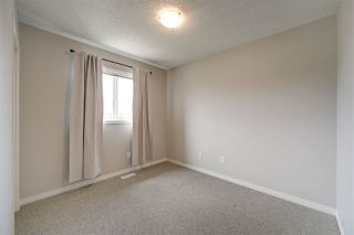 Photo 23:  in Edmonton: Zone 14 House for sale : MLS®# E4203707