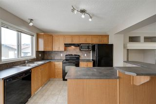 Photo 14:  in Edmonton: Zone 14 House for sale : MLS®# E4203707