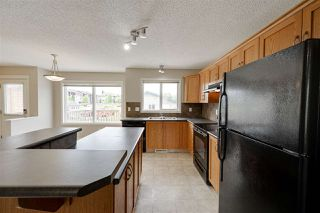 Photo 13:  in Edmonton: Zone 14 House for sale : MLS®# E4203707