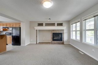 Photo 8:  in Edmonton: Zone 14 House for sale : MLS®# E4203707