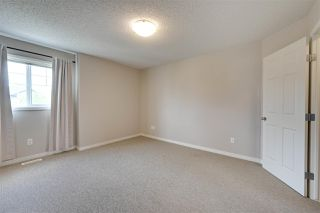 Photo 28:  in Edmonton: Zone 14 House for sale : MLS®# E4203707