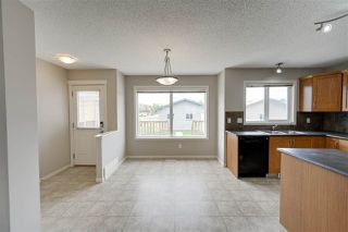 Photo 15:  in Edmonton: Zone 14 House for sale : MLS®# E4203707
