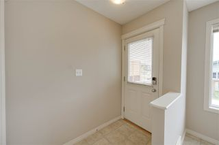 Photo 17:  in Edmonton: Zone 14 House for sale : MLS®# E4203707