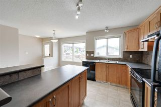 Photo 12:  in Edmonton: Zone 14 House for sale : MLS®# E4203707