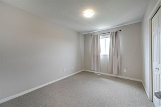 Photo 21:  in Edmonton: Zone 14 House for sale : MLS®# E4203707