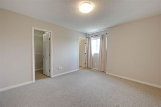 Photo 26:  in Edmonton: Zone 14 House for sale : MLS®# E4203707