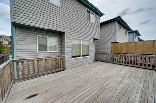 Photo 33:  in Edmonton: Zone 14 House for sale : MLS®# E4203707
