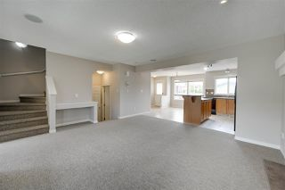 Photo 7:  in Edmonton: Zone 14 House for sale : MLS®# E4203707