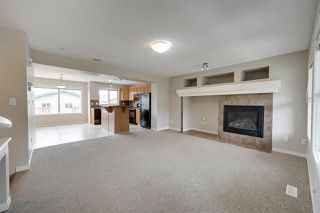 Photo 6:  in Edmonton: Zone 14 House for sale : MLS®# E4203707