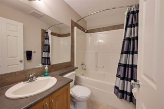 Photo 25:  in Edmonton: Zone 14 House for sale : MLS®# E4203707