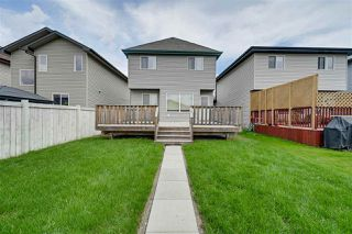 Photo 36:  in Edmonton: Zone 14 House for sale : MLS®# E4203707
