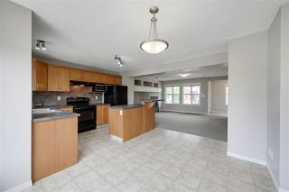 Photo 16:  in Edmonton: Zone 14 House for sale : MLS®# E4203707