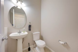 Photo 18:  in Edmonton: Zone 14 House for sale : MLS®# E4203707