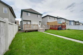 Photo 35:  in Edmonton: Zone 14 House for sale : MLS®# E4203707