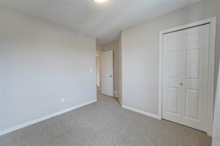 Photo 24:  in Edmonton: Zone 14 House for sale : MLS®# E4203707