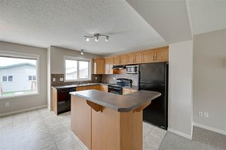 Photo 10:  in Edmonton: Zone 14 House for sale : MLS®# E4203707