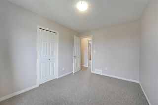Photo 22:  in Edmonton: Zone 14 House for sale : MLS®# E4203707
