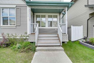 Photo 3:  in Edmonton: Zone 14 House for sale : MLS®# E4203707