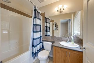 Photo 30:  in Edmonton: Zone 14 House for sale : MLS®# E4203707