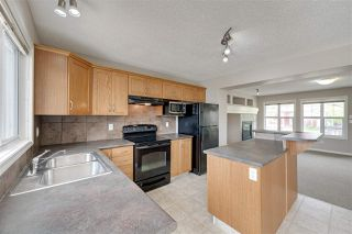 Photo 11:  in Edmonton: Zone 14 House for sale : MLS®# E4203707