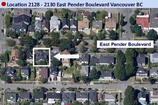 Photo 32: 2128 E PENDER Street in Vancouver: Hastings House for sale (Vancouver East)  : MLS®# R2471140
