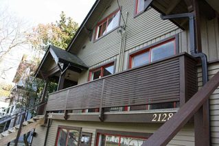 Photo 2: 2128 E PENDER Street in Vancouver: Hastings House for sale (Vancouver East)  : MLS®# R2471140