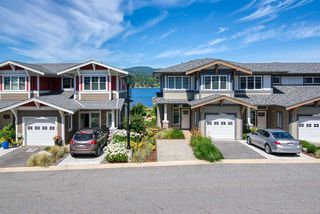 Photo 31: 5986 BEACHGATE LANE in Sechelt: Sechelt District Townhouse for sale (Sunshine Coast)  : MLS®# R2470773