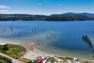 Photo 6: 5986 BEACHGATE LANE in Sechelt: Sechelt District Townhouse for sale (Sunshine Coast)  : MLS®# R2470773