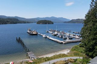 Photo 7: 5986 BEACHGATE LANE in Sechelt: Sechelt District Townhouse for sale (Sunshine Coast)  : MLS®# R2470773