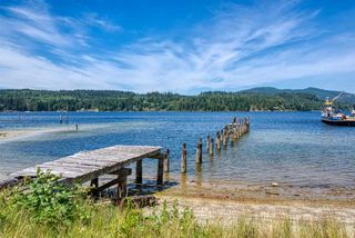 Photo 39: 5986 BEACHGATE LANE in Sechelt: Sechelt District Townhouse for sale (Sunshine Coast)  : MLS®# R2470773