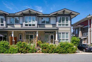 Photo 37: 5986 BEACHGATE LANE in Sechelt: Sechelt District Townhouse for sale (Sunshine Coast)  : MLS®# R2470773