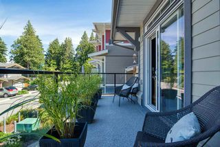 Photo 21: 5986 BEACHGATE LANE in Sechelt: Sechelt District Townhouse for sale (Sunshine Coast)  : MLS®# R2470773