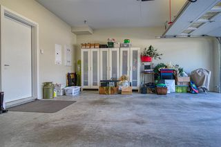 Photo 36: 5986 BEACHGATE LANE in Sechelt: Sechelt District Townhouse for sale (Sunshine Coast)  : MLS®# R2470773