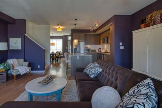Photo 23: 5986 BEACHGATE LANE in Sechelt: Sechelt District Townhouse for sale (Sunshine Coast)  : MLS®# R2470773