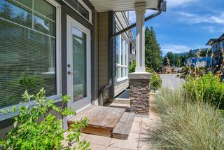 Photo 29: 5986 BEACHGATE LANE in Sechelt: Sechelt District Townhouse for sale (Sunshine Coast)  : MLS®# R2470773