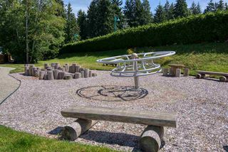 Photo 38: 5986 BEACHGATE LANE in Sechelt: Sechelt District Townhouse for sale (Sunshine Coast)  : MLS®# R2470773