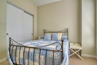 Photo 18: 5986 BEACHGATE LANE in Sechelt: Sechelt District Townhouse for sale (Sunshine Coast)  : MLS®# R2470773