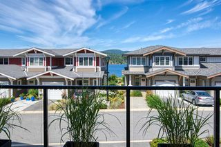 Photo 32: 5986 BEACHGATE LANE in Sechelt: Sechelt District Townhouse for sale (Sunshine Coast)  : MLS®# R2470773