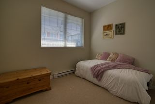 Photo 16: 5986 BEACHGATE LANE in Sechelt: Sechelt District Townhouse for sale (Sunshine Coast)  : MLS®# R2470773