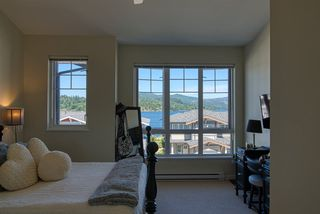 Photo 12: 5986 BEACHGATE LANE in Sechelt: Sechelt District Townhouse for sale (Sunshine Coast)  : MLS®# R2470773