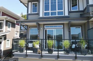 Photo 4: 5986 BEACHGATE LANE in Sechelt: Sechelt District Townhouse for sale (Sunshine Coast)  : MLS®# R2470773