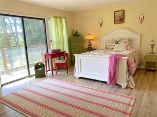 Photo 12: 20 MONTAGUE PARK Road: Galiano Island House for sale (Islands-Van. & Gulf)  : MLS®# R2477458