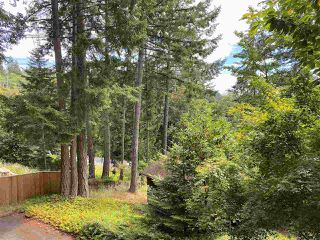 Photo 23: 20 MONTAGUE PARK Road: Galiano Island House for sale (Islands-Van. & Gulf)  : MLS®# R2477458
