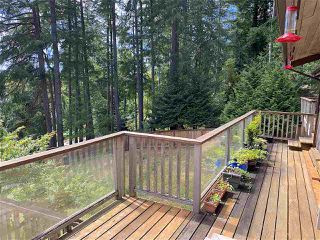 Photo 15: 20 MONTAGUE PARK Road: Galiano Island House for sale (Islands-Van. & Gulf)  : MLS®# R2477458