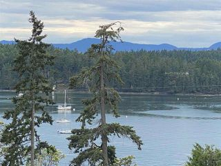 Photo 16: 20 MONTAGUE PARK Road: Galiano Island House for sale (Islands-Van. & Gulf)  : MLS®# R2477458