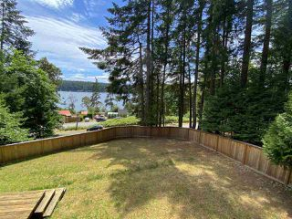Photo 17: 20 MONTAGUE PARK Road: Galiano Island House for sale (Islands-Van. & Gulf)  : MLS®# R2477458