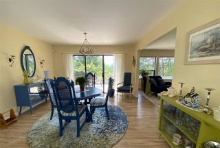 Photo 9: 20 MONTAGUE PARK Road: Galiano Island House for sale (Islands-Van. & Gulf)  : MLS®# R2477458
