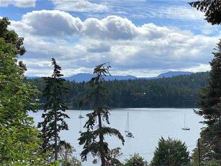 Photo 26: 20 MONTAGUE PARK Road: Galiano Island House for sale (Islands-Van. & Gulf)  : MLS®# R2477458