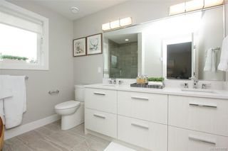 Photo 25: 7874 Lochside Dr in Central Saanich: CS Turgoose Row/Townhouse for sale : MLS®# 830550